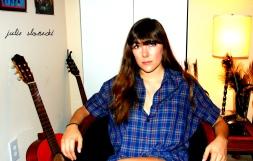 Julie Slonecki 1
