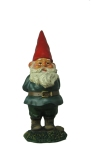 THE-Patient-Gnome-1