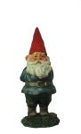THE-Patient-Gnome-1