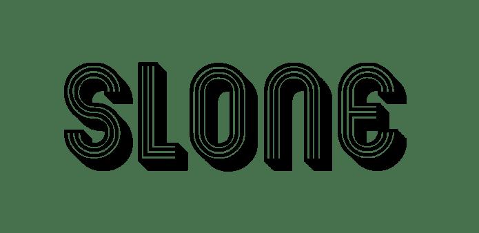 Slone-02