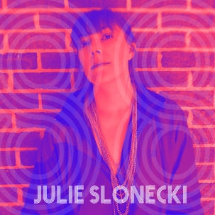 julieslonecki-88-album-art
